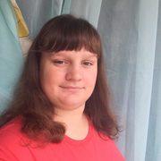 Татьяна, 22, г.Уссурийск