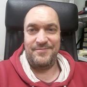 Саша, 54, г.Видное