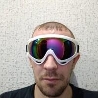 Андрей, 42 года, Телец, Киселевск