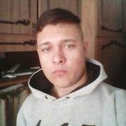 Саша 22 Башмаково