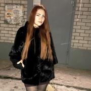 Yulia 23 года (Рыбы) Тамбов