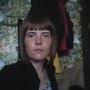 Елизавета, 25, г.Волхов