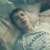 Никита, 22, г.Чусовой