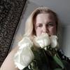 Света, 42, г.Витебск