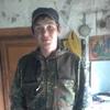 Александр, 29, г.Татарск