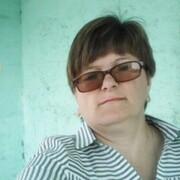 Татьяна 40 лет (Овен) Харьков