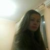 Наталия, 40, г.Одесса