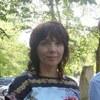 Оксана, 49, г.Хабаровск