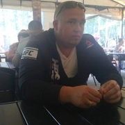 павел, 20, г.Омск