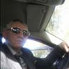 Руслан, 51, г.Грозный