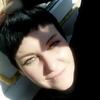 Natalie, 37, г.Гомель