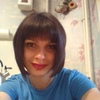 Ирина, 32, г.Казань