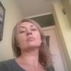 Алика, 47, г.Бишкек