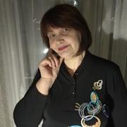 Ястреб Лариса, 53, г.Таганрог