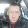 andrei, 36, г.Гливице