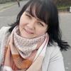 Оксана, 33, г.Северодвинск