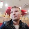 Владимир, 33, г.Москва