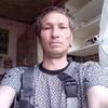 Саня, 46, г.Челябинск
