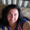 Кристина, 38, г.Краснодар