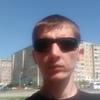 Ваня, 24, г.Таганрог