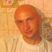 Александр 42 года (Стрелец) хочет познакомиться в Ребрихе