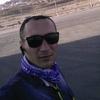 Азат, 38, г.Небит-Даг