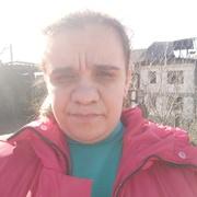Кристина, 27, г.Тирасполь