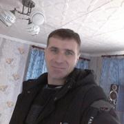 Евгений 42 года (Овен) хочет познакомиться в Высокополье