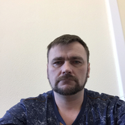 Павел 44 года (Овен) Шебекино