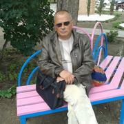Владимир, 58, г.Зверево