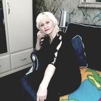 Лилия, 55 лет, Дева, Москва