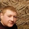 ДМИТРИЙ, 32, г.Биробиджан