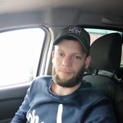 Максим Шабашов 27 Тверь