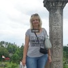 Oksana, 46, г.Киев
