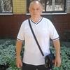 Владислав, 48, г.Липецк