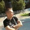Дмитрий, 39, г.Серпухов