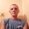 Валерий, 46, г.Симферополь