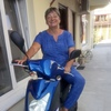 наталья раинш, 61, г.Салехард