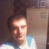 Александр, 34, г.Могилёв