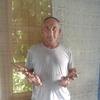 жандос, 50, г.Атырау