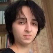 Дзерасса, 28, г.Нальчик
