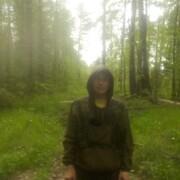 Антон, 26, г.Туринск