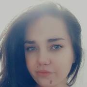 Анастасия Семенчук, 22, г.Умань