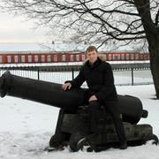 алнксандр 58 Рыбинск