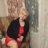 Мария, 50, г.Астрахань