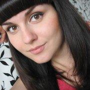 Наташа, 29, г.Абакан