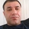 Armen Badalan, 45, Inozemtsevo