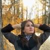 Олик, 26, г.Киев