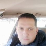 Сергей 113 Минск