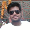 Jaggureddy, 25, г.Виджаявада